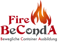 Fire-Beconda